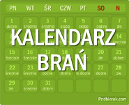 kalendarz-bran