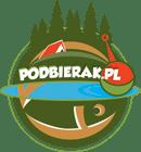 Podbierak.pl – Wędkarstwo i filmy wędkarskie