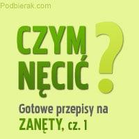 przepisy-na-zanety-cz1