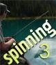 spinning3