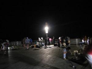 wyprawa-na-ryby-noca