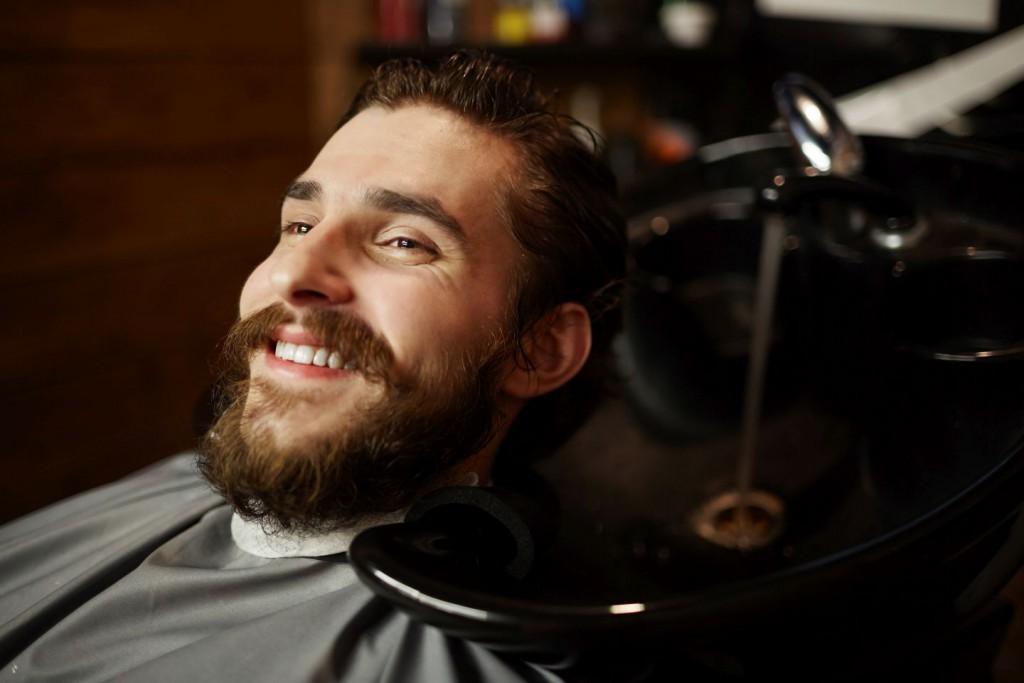 jakie kosmetyki do brody