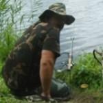 Zdjęcie profilowe baribal