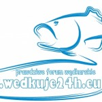 Avatar of  wedkuje24h.eu