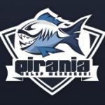 Avatar of  Pirania