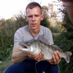 Zdjęcie profilowe Fanciak