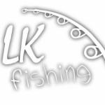 Zdjęcie profilowe LK Fishing